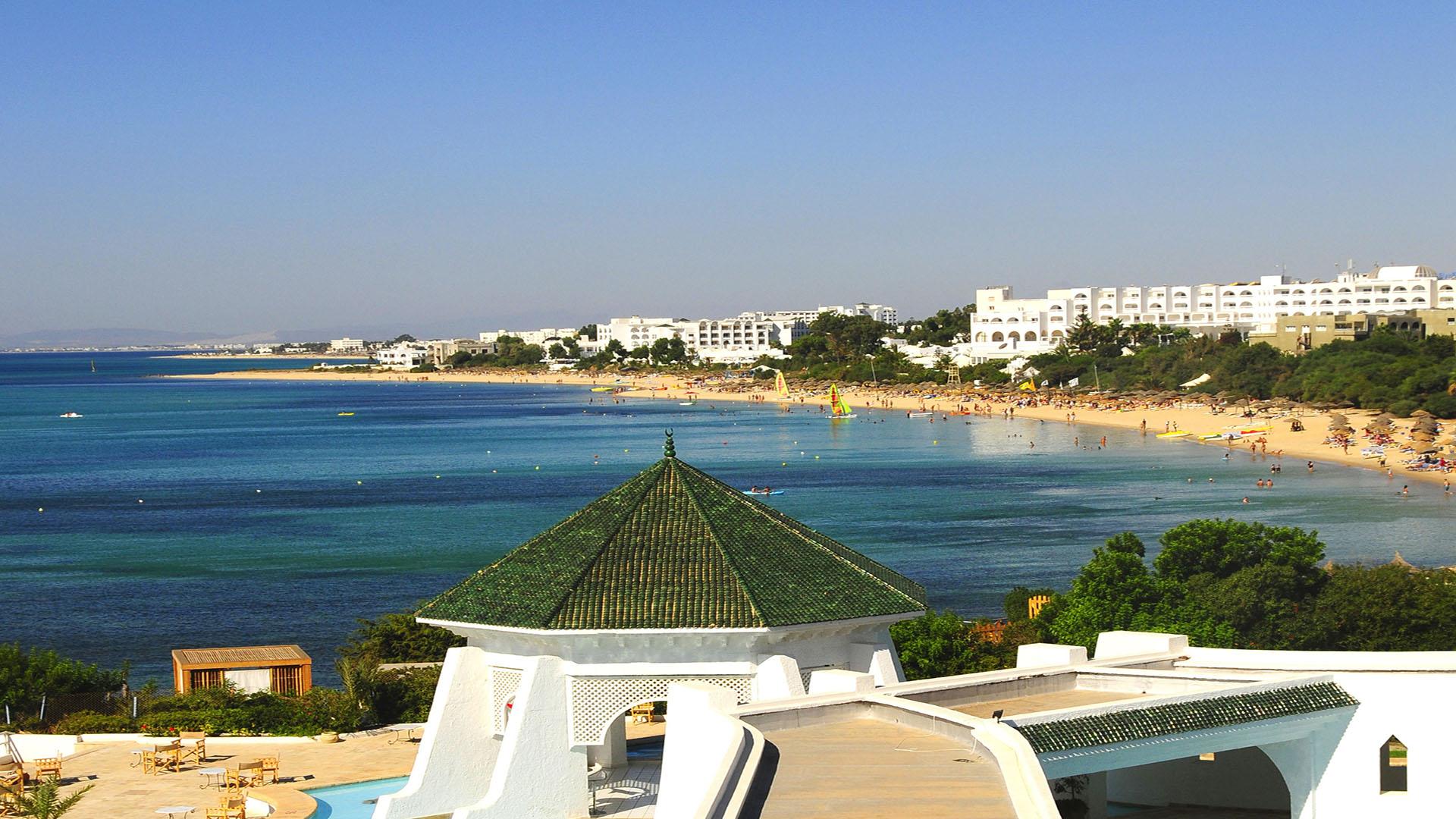 Bernaoui_Hammamet-Tunisia