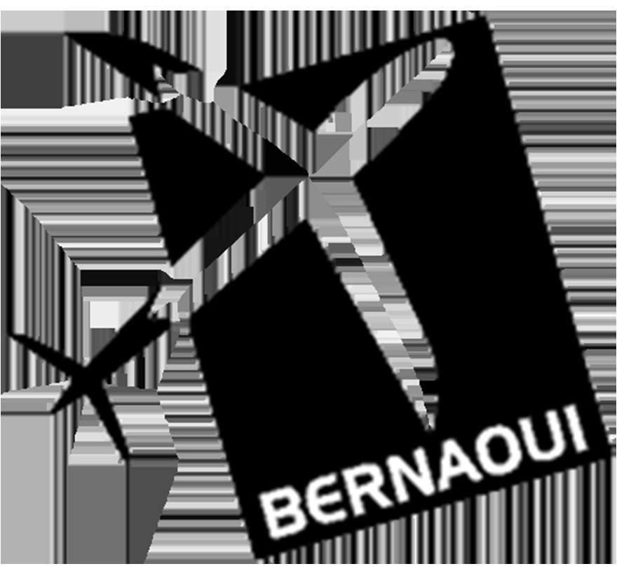 Bernaoui Asfar